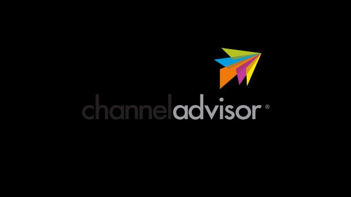Side Studios Partners with ChannelAdvisor