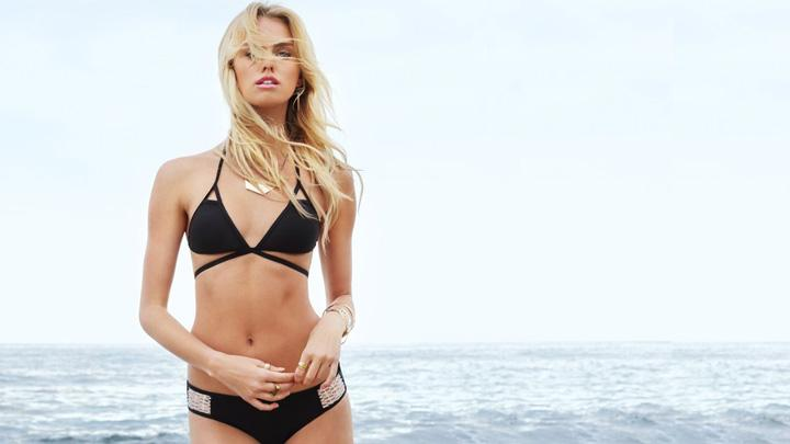 SwimSpot Launches New Website, Expanding Their Online Swimwear Boutique