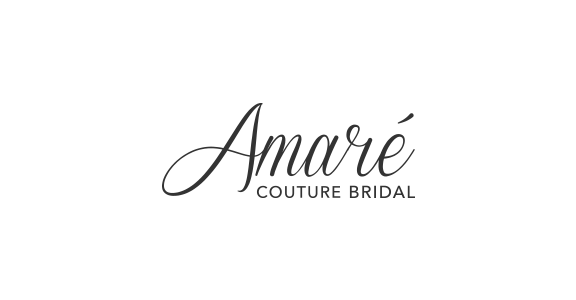 Amaré Couture Bridal on Side-Commerce
