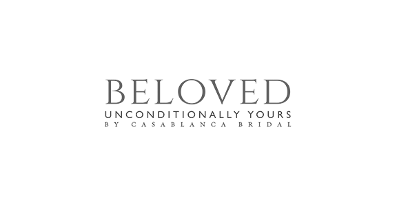 beloved on Side-Commerce