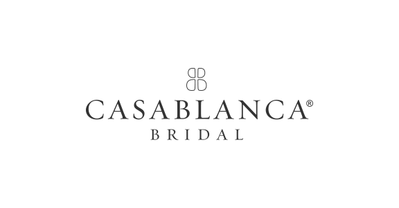 Casablanca Bridal on Side-Commerce