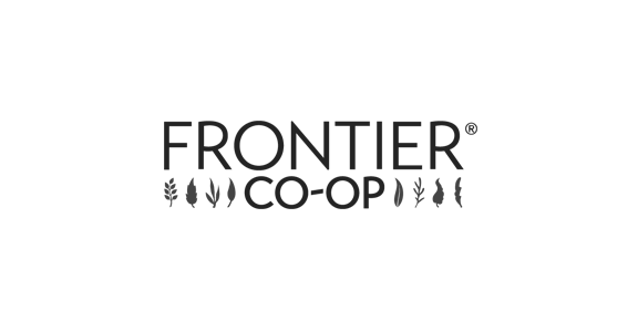 Frontier on Side-Commerce