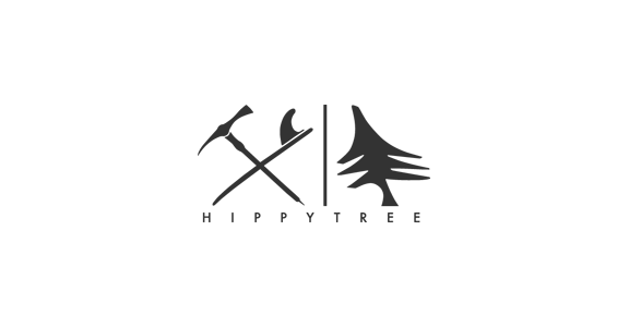 Hippy Tree on Side-Commerce