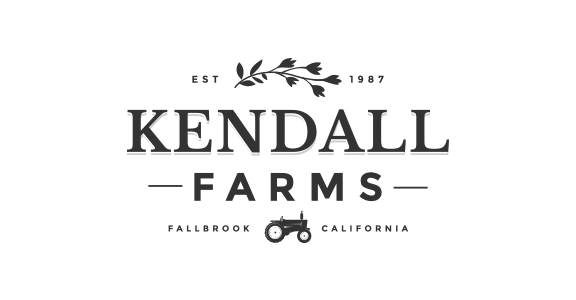 Kendall Farms on Side-Commerce