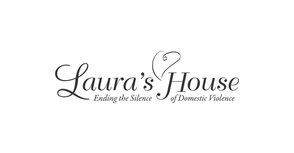 Laura's House Domestic Violence Nonprofit
