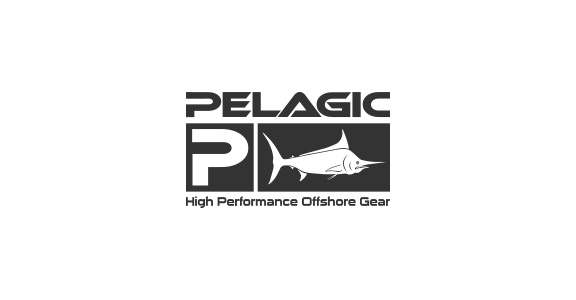 Pelagic on Side-Commerce