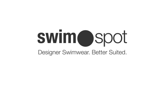 Swim Spot on Side-Commerce
