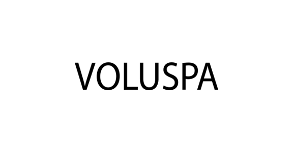 Voluspa on Side-Commerce
